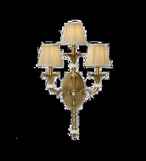 lamp like home decor lights for walls
