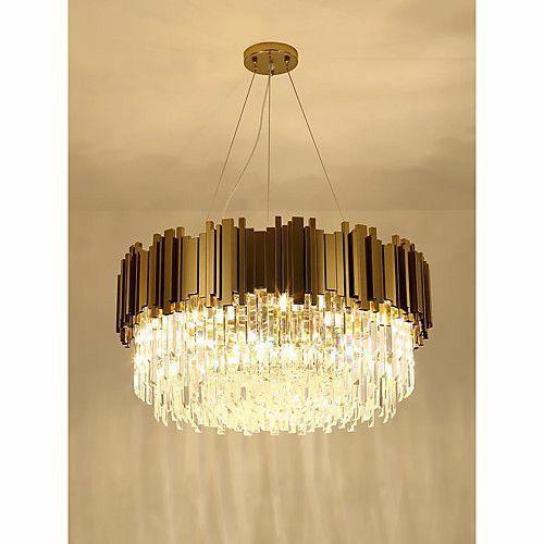 Home Decor lights, Chandelier, Decorative Lights & Many more - Volsun